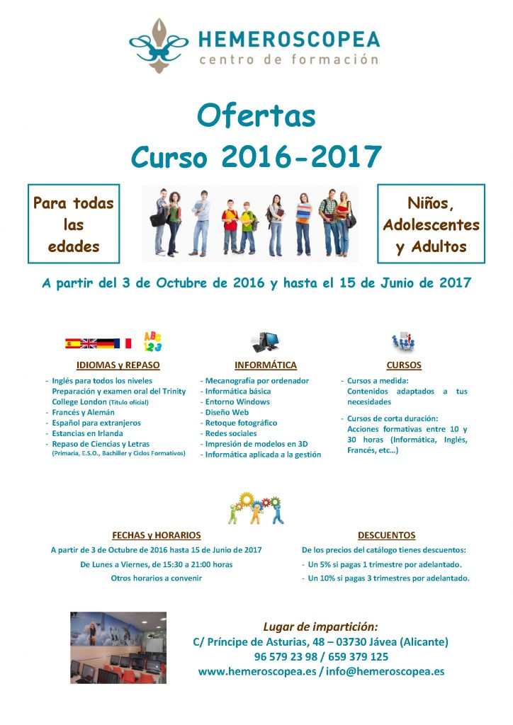 publi-oferta-formativa-2016-a4-idem-triptico