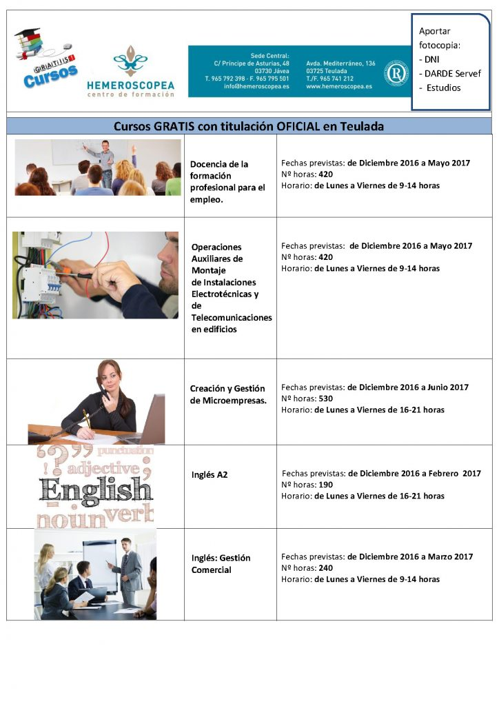 cursos-fpe-teulada_pagina_1