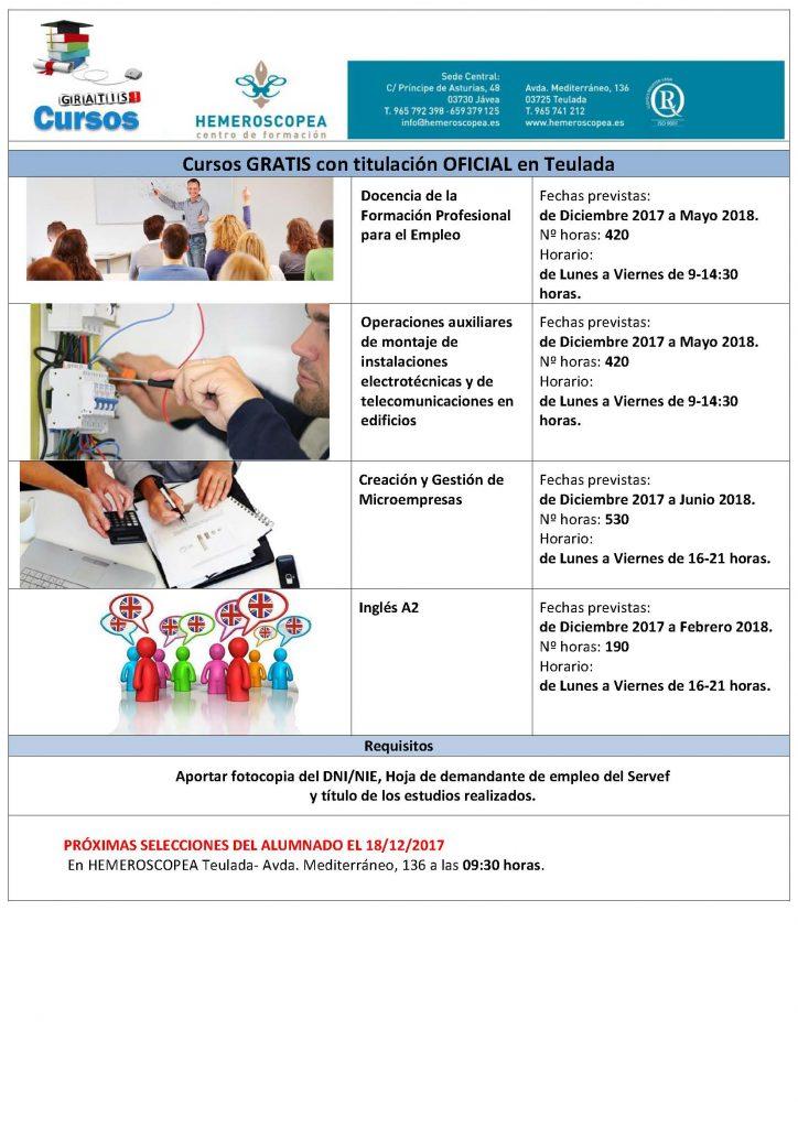 cursos fpe TEULADA_Página_1