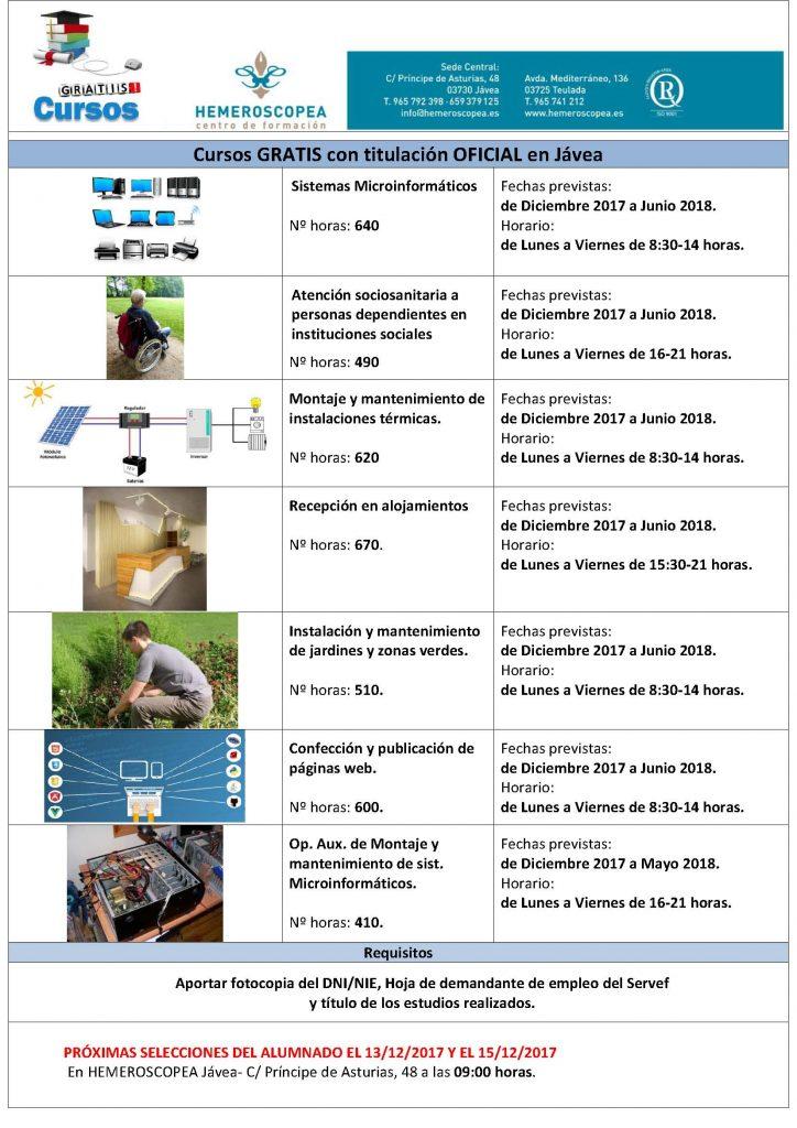 cursos fpe javea_Página_1
