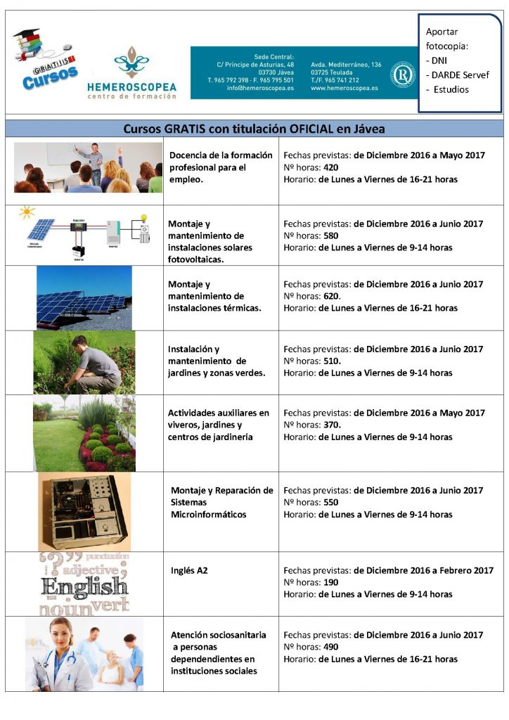 cursos-fpe-javea_pagina_1